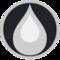 CP1 icon