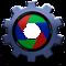 Photo Mechanic icon