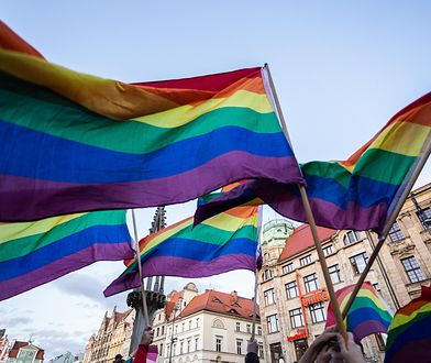 Reformowany Kościół Katolicki zarejestrowany przez MSWiA. Pozwala na małżeństwa homoseksualne.