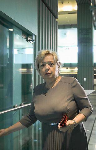 TSUE zobowiązuje Polskę do natychmiastowego zawieszenia Izby Dyscyplinarnej SN