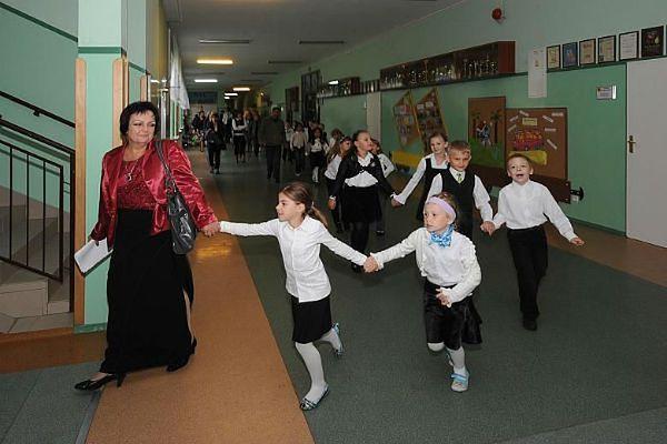 Kolejny pomysł na Kraków. Powstaną przedszkola zamiast stadionu?