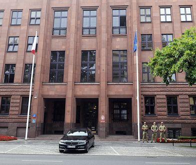 """""""Nowa Polka babci"""". MSZ interweniuje ws. reklamy, której już nie ma"""
