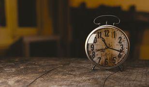 Zmiana czasu 2020. Jak zmiana czasu wpływa na nasze zdrowie?