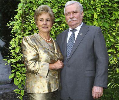 Jedna z nich zagra żonę Wałęsy!