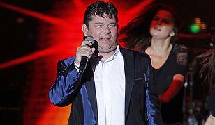 Zenon Martyniuk wystąpi na sylwestrowej imprezie TVP w Zakopanem. Cieszycie się?