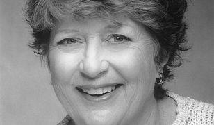 Peggy Pope nie żyje. Aktorka komediowa miała 91 lat