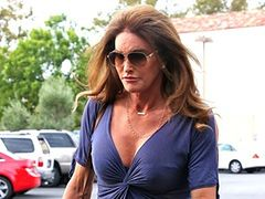 Caitlyn Jenner formalnie zmieniła imię i płeć