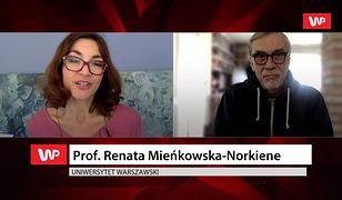 Wybory 2020 r. Jacek Żakowski: Rafał Trzaskowski jest miękki