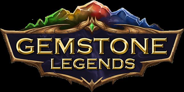 Gemstones Legends