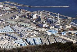 Radioaktywna woda trafi do oceanu? Japoński rząd zatwierdził kontrowersyjny plan