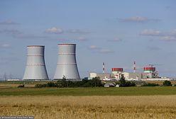 Białoruś. Awaria elektrowni atomowej. Co zawiodło?