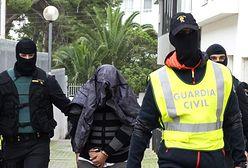 """Katalonia - """"punkt zapalny"""" na mapie dżihadyzmu. Czemu terroryści wybrali właśnie Barcelonę?"""