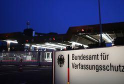 """""""Washington Post"""": aresztowany pracownik kontrwywiadu Niemiec to były aktor porno"""