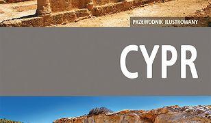 Cypr przewodnik ilustrowany 2014