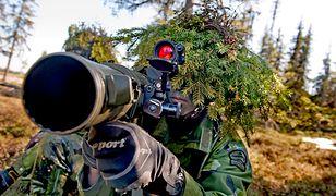 Ostatnie takie ćwiczenia szwedzkiej obrony cywilnej odbyły się w 1975 r.