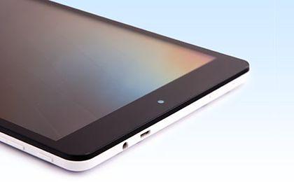 Tablet z Biedronki - opinia użytkownika
