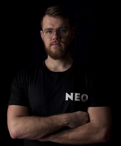 """""""Neo"""" - jeden z najbardziej utytułowanych graczy w """"CS:GO"""""""