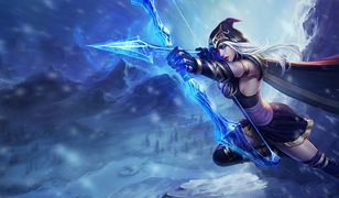 Alior Bank zapowiada produkt dla fanów esportu. Chodzi o League of Legends?