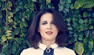 #50tonowe30. Jolanta Lewicka: Żyję dla siebie!