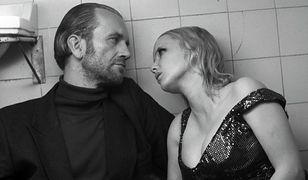 """""""Zimna wojna"""" ma aż 3 nominacje do Oscara. Niestety, Joanna Kulig tym razem nie powalczy o złotą statuetkę"""