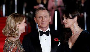 Czy James Bond będzie bardziej uważał na uczucia kobiet?