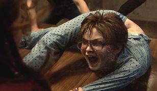 Obecność 3: Na rozkaz diabła - recenzja Blu-ray od Galapagos