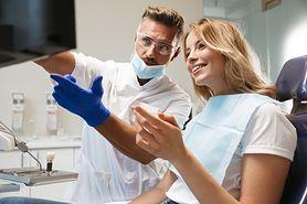 Kiedy warto usunąć ósemki? Jak bezboleśnie pozbyć się niepotrzebnych zębów mądrości?