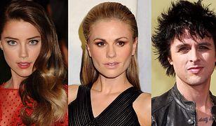 Gwiazdy, o których nie wiedziałeś, że są biseksualne!