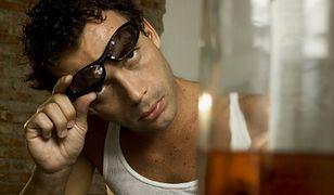 Abstynencja bardziej szkodzi niż picie?