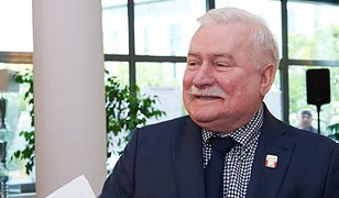 73. urodziny Lecha Wałęsy. Kultowe teksty byłego prezydenta