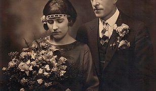 Rozwody po polsku? Rewolwer, sztylet i trucizna