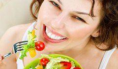 Dieta zasadowa: gwiazdy ją kochają
