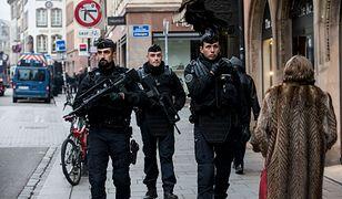 Zamach w Strasburgu: Porażki służb bezpieczeństwa są nieuniknione. Będą następne
