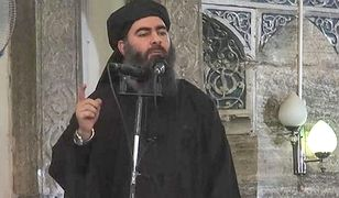 Kolejni potwierdzają śmierć przywódcy tzw. Państwa Islamskiego