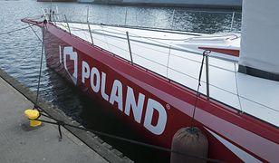 Polska strona miała dopuścić się zaniedbań