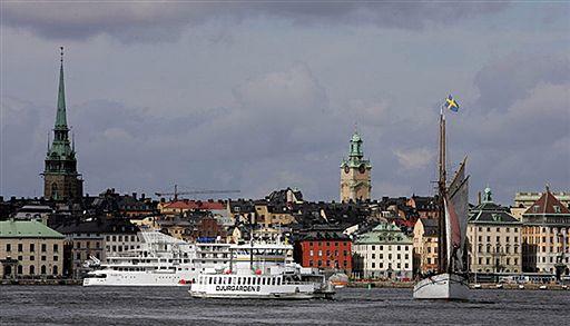 Polacy już nie chcą pracować w Szwecji