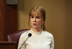 """""""Wielkie kłamstewka"""" pytają, kto jest złą matką – recenzja 6. odcinka 2. sezonu"""