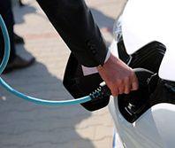 Samochody elektryczne to również wiele problemów