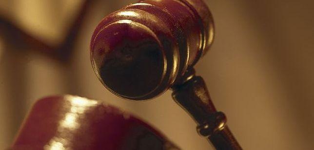 Prawnicy zaniepokojeni. Milion za adwokacki błąd