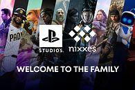 Sony kupiło studio specjalizujące się w portach na PC. Koniec ekskluzywności? - Nixxes Software dołącza do PlayStation Studios