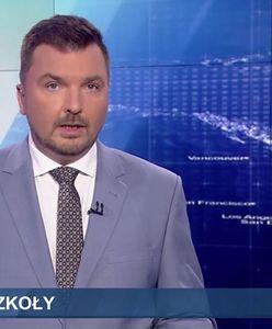 """Zmiana w ramówce TVP. """"Panorama"""" na kilkanaście dni zniknie z Dwójki"""