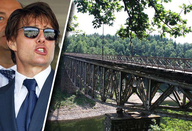 Most Pilichowice w końcu został dopisany do rejestru zabytków
