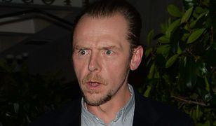 Aktor opowiedział, jak na metamorfozę zareagowała żona
