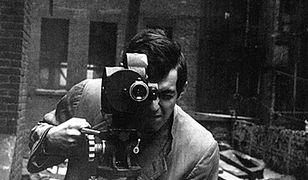 Stanley Kubrick w Muzeum Narodowym w Krakowie