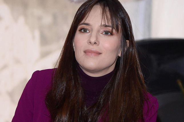Anna Czartoryska-Niemczycka wypowiedziała się na temat 500 plus