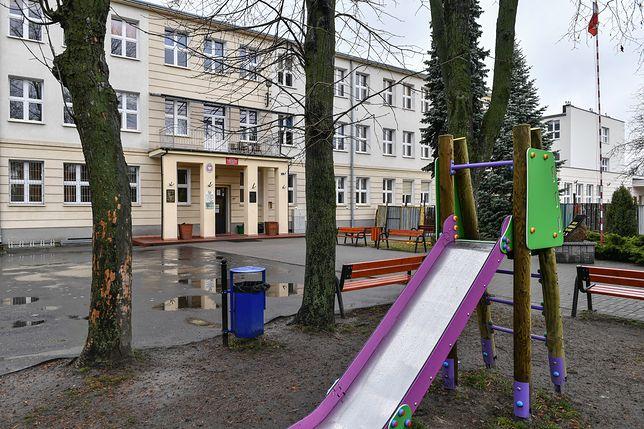 Rozporządzanie o zamknięciu szkół, z powodu zagrożenia koronawirusem w Polsce, nie dotyczy wszystkich placówek