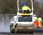NIK zbada proces budowy dróg na Euro 2012