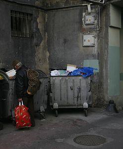 Niepokojące dane GUS. Rośnie poziom ubóstwa w Polsce