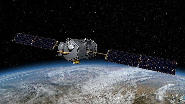 A co, jeżeli GPS przestanie działać? Amerykanie szykują nowy system nawigacji