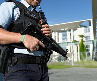 Po ataku w Monachium pochód homoseksualistów w Berlinie. Policja: podjęliśmy specjalne środki bezpieczeństwa